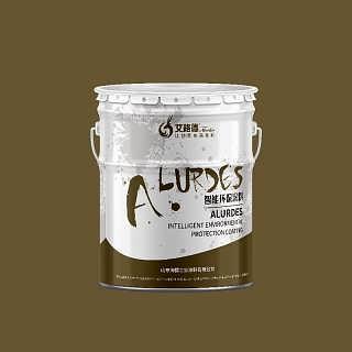 聚氨酯防腐漆,重防腐用丙烯酸聚氨酯防腐漆-山东海恒工业涂料有限公司-油漆