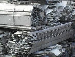 求�通州�U�X回收 各�N�U�X回收�r格