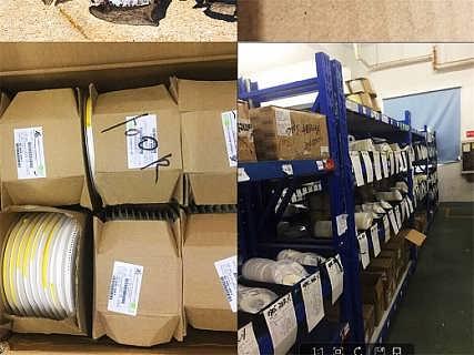东莞大量高价回收库存电子料收购