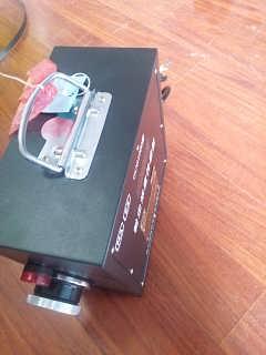 抛光金属粉尘颗粒浓度检测仪-山东鸿泰仪表有限公司