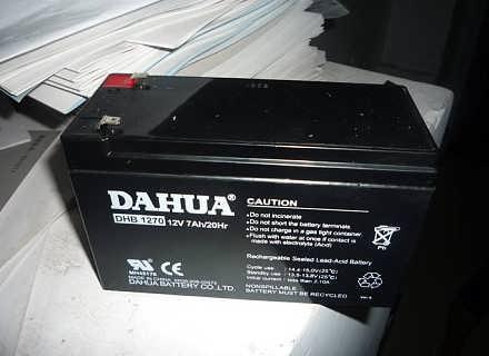 12V12AH大�A蓄�池代理商