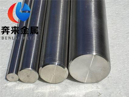 销售022Cr23Ni5Mo3N上海销售处022Cr23Ni5Mo3N-上海奔来金属材料有限公司
