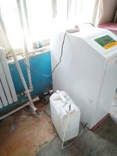甲醇取暖炉批发 甲醇采暖炉报价 济南甲醇采暖炉厂家