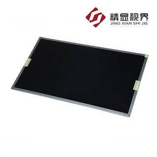 21.5寸友达高分辨率液晶屏,M215HTN01.1,台湾友达AUO液晶屏