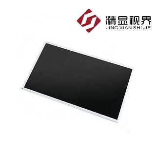 T215HVN01.1友达液晶屏,21.5寸液晶屏什么品牌好?
