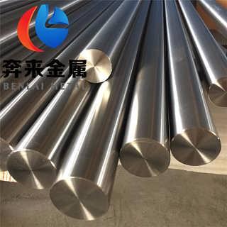 销售NAS XM-19国内经销处NAS XM-19-上海奔来金属材料有限公司