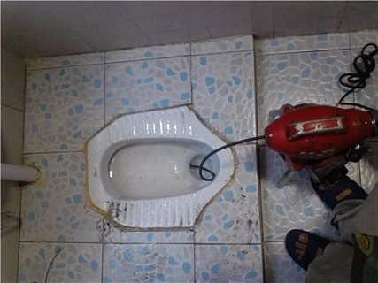 广州市荔湾区西华路疏通厕所找
