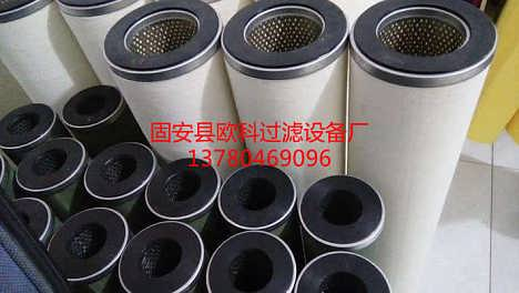 I-65683TB/【聚结滤芯】-固安县欧科过滤设备厂.