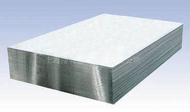 6A02-T651铝板规格
