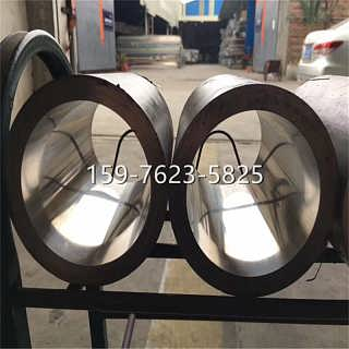 液压缸油缸筒,绗磨管,缸筒,304-316L不锈钢缸筒,活塞油缸-东莞市镒溢机械有限公司.