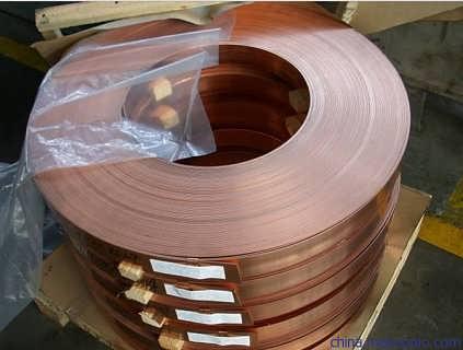C5210铜合金 C5210厂家
