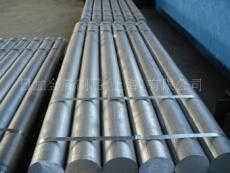 2083德国优质模具钢材
