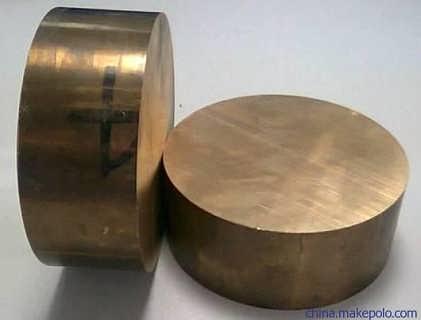 现货C17410铜合金C17410