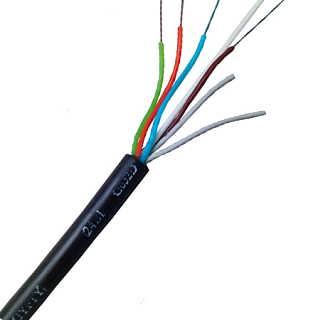 湖南GYFTY非金属光缆供应-湖南光联光电科技有限公司