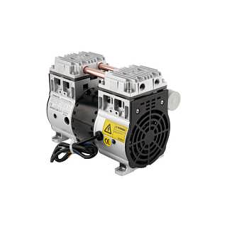 普诺克PNK PP 1200H无油活塞真空泵