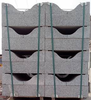 深圳福鼎黑石材厂家中国黑价格 黑色石材 价格实惠 中国黑干挂板