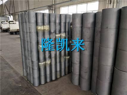 """J55接箍-3-1/2""""平式扣油管接箍-天津隆凯来石油设备有限公司"""