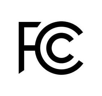 安防监控摄像头FCC认证多少钱如何收费