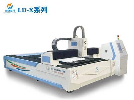 4020型光纤激光切割机价格-郑州鑫方凌机械设备有限公司