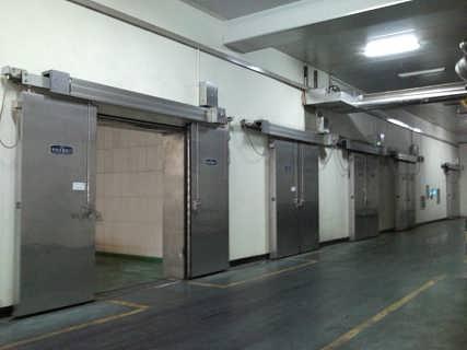 吐鲁番到北京天津整车冷藏物流