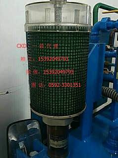 FA631-25A,4F629-00-AC110V全新正品