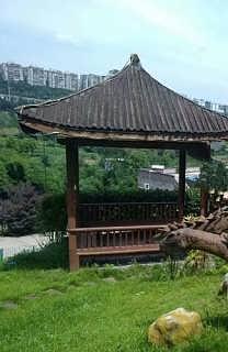 重庆渝北区长河村厂房日租周租