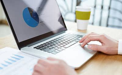 SAP精细化工行业ERP系统 护肤品生产管理ERP软件 选择工博科技