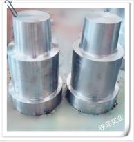 LD模具钢热处理|LD模具钢热处理厂家|LD模具钢热处理一条龙服务-上海铁岛实业有限公司
