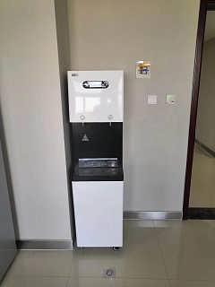 天津滨生源介绍厂家直饮机和净水器的区别