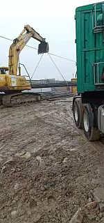 乐山声测管现款现货-沧州市达奥钢管有限公司-超声波检测管
