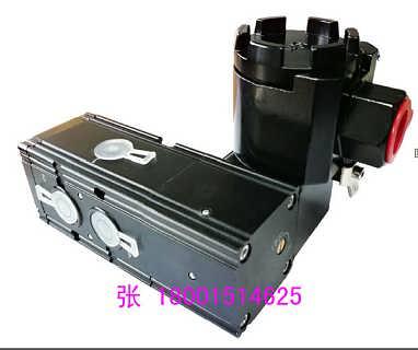 BDBDV511ALV310ALV510BDV510防爆电磁阀
