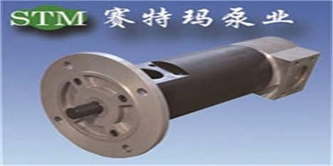 原装进口GR40SMT16B125LRF2螺杆泵全部型号