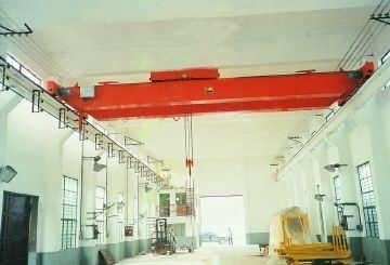 电动葫芦价格-山东齐利得重工机械有限公司(销售部)