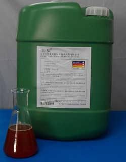 东莞凯盟不锈钢钝化液 304螺丝盐雾2000小时不生锈-东莞市凯盟表面处理技术开发有限公司-市场部