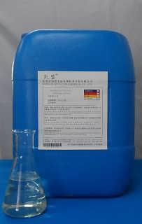 武汉凯盟不锈钢电解抛光处理 符合GMP标准 免费试样-东莞市凯盟表面处理技术开发有限公司-市场部