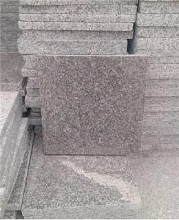 深圳花岗岩厂家批发英国棕石材,东方黄石材,蝴蝶绿石材