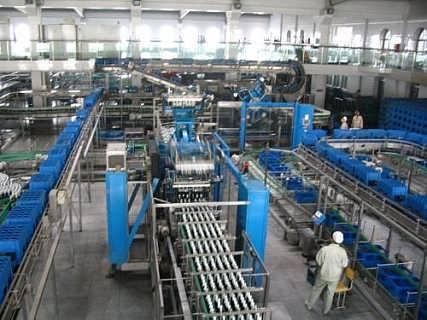 北京流水线设备回收,, 北京工厂设备回收公司