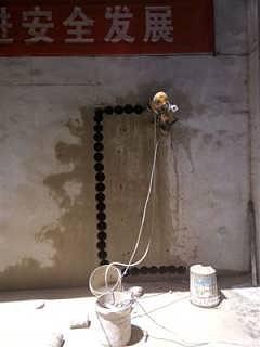 建邺专业打孔.家庭打孔.水电打孔.建筑垃圾清运垃圾处理