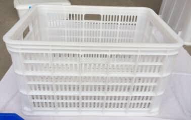 塑料筐,塑料筐价格,塑料筐生产厂家