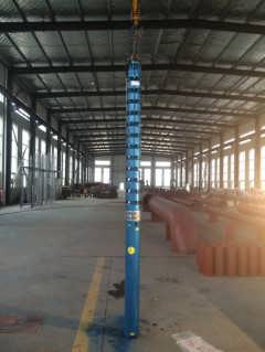 大流量节能潜水泵厂家直销雨辰泵业-天津雨辰泵业有限责任公司.