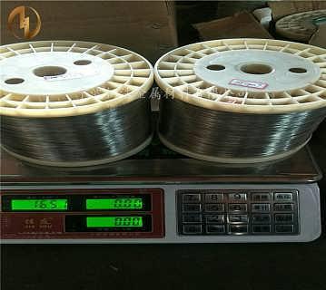 B19白铜板材-宁波铜浩金属材料有限公司