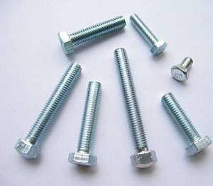 螺栓楔负载-抗滑移系数-紧固件第三方检测机构