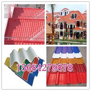 PVC塑钢板价格