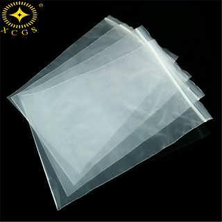 防�o�薄膜袋pe�z袋透明pe袋可印刷