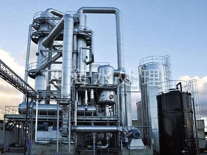 山东MVR设备厂家