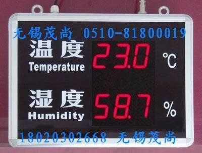MS-HTPM815��穸�PM2.5�@示屏
