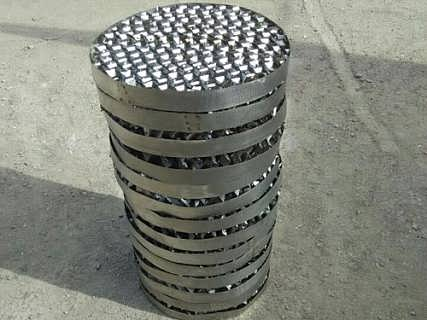 丝网波纹填料批发厂家