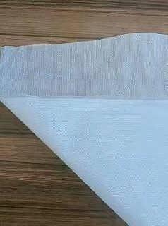 供应各种无纺布适用干燥剂包装樟脑丸包装等