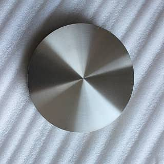 肇庆钛合金金相分析   低倍组织检测