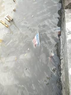 上海基坑堵漏 河道�基坑空鼓堵漏做防水